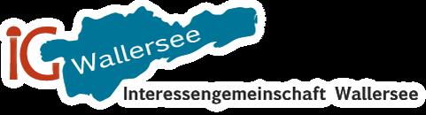 ig-wallersee.org