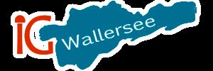 Interessengemeinschaft Wallersee